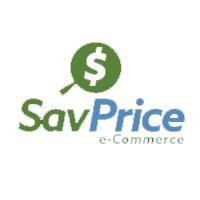 SAVPRICE E-COMMERC
