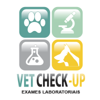 VET CHECK-UP