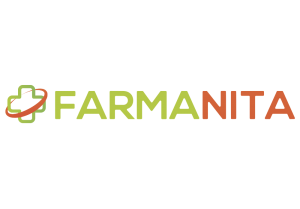 Farmanitalogo2
