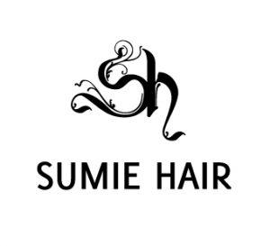 sumie-hair_logo